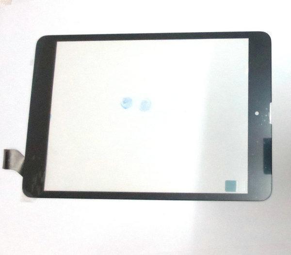 Großhandelsneues Touch Screen Panel für 7.85