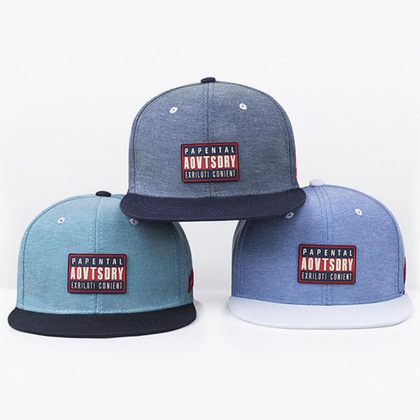 baseball cap menswear wholesale new fashion women caps for men winter hip hop hat mens style gents