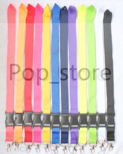 top popular whole! You can find all you want here Lanyard mobile phone neck strap key chain(Large quantity favorably).Please leave a message to buy 2021