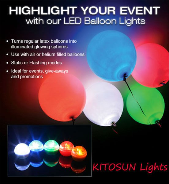 Battery Operated Mini Floating LED Ball Light Magical LED Berries Twinkle LED Fairty Pearls for Wedding Floral Arrangements