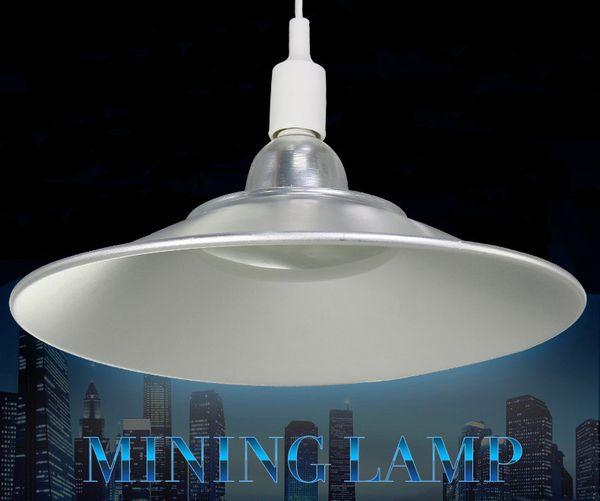 Lampade Da Parete Per Esterni : Acquista e27 24w 36w 45w 65w alto palo luci a tunnel esterni lampade