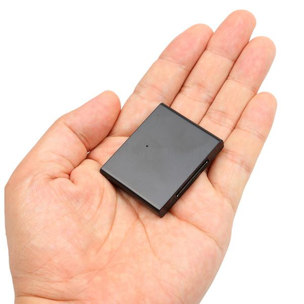 Großhandels-beweglicher Bluetooth A2DP Musik-Audio 30 Stift-Empfänger-Adapter Plug and Play für intelligentes Telefon-Lautsprecher-Dock-Audio-Musik-Empfänger