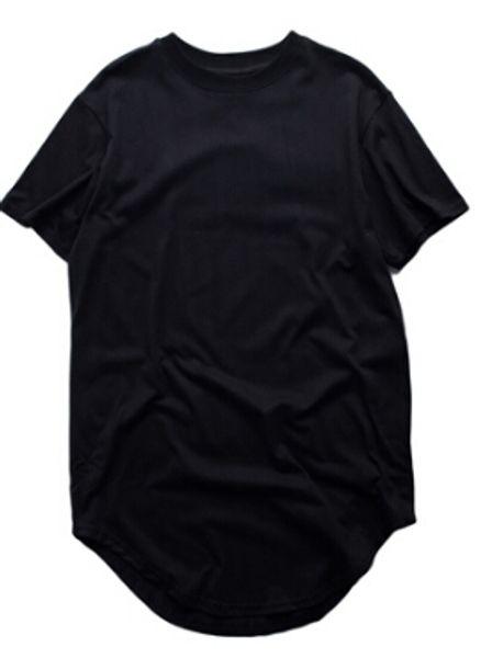 женщины Джастин Бибер Хабар одежда harajuku рок футболка homme мужчины летняя мода Марка футболки топы тройники одежда бесплатная доставка
