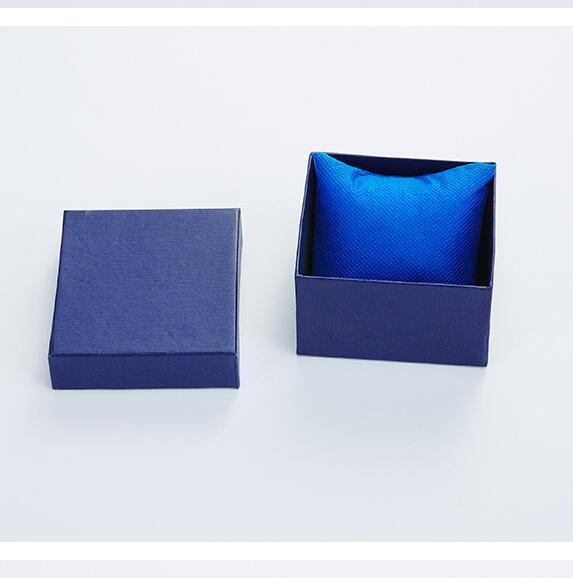 أزرق غامق