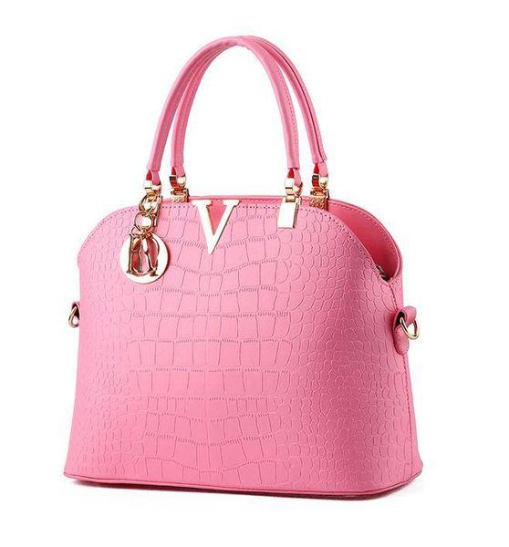 All new young ladies Ms. Basak handbag trendy woman fashionable retro high-grade shoulder bag shoulder bag