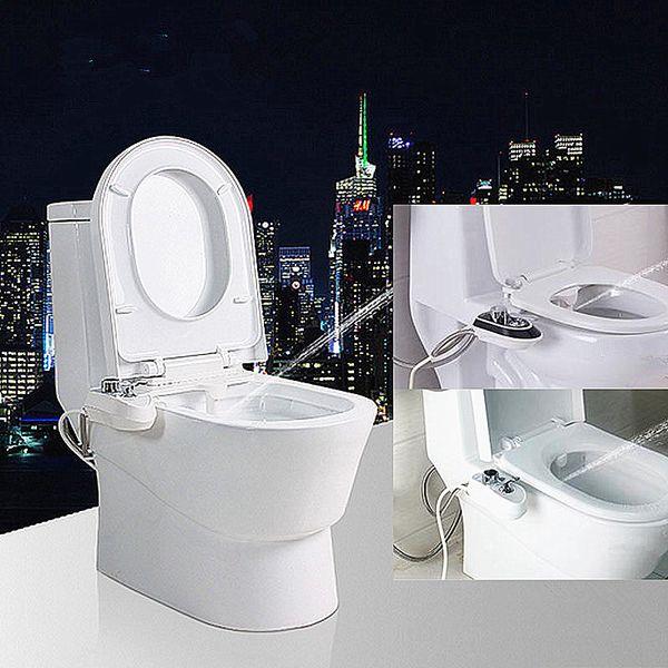 Incredible 2019 Non Electric Toilet Bidet With Female Cleaning Nozzle Spray Washing Feminine Butt Smart Seat Bidet Women Shower Ass Bidet J17143 From Janowang Frankydiablos Diy Chair Ideas Frankydiabloscom