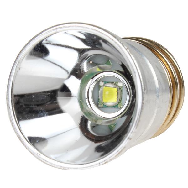 Großhandel Taschenlampe Birne CREE XM-L T6 LED-Modus 5 für G90 / G60 6p / G2 / G3 Taschenlampe LFA_601