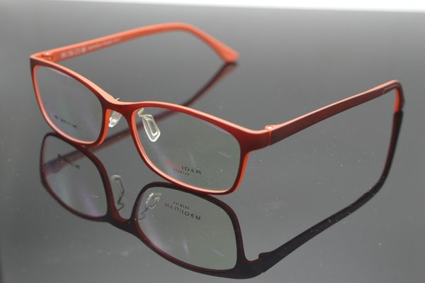 b140aad4c5 Wholesale- comfortable TR90 Ultra light glasses frame Custom Made  prescription lens myopia reading glasses Photochromic -1 to -6 +1 to +6