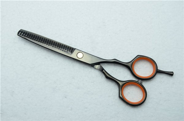 Thinning Scissors No Case