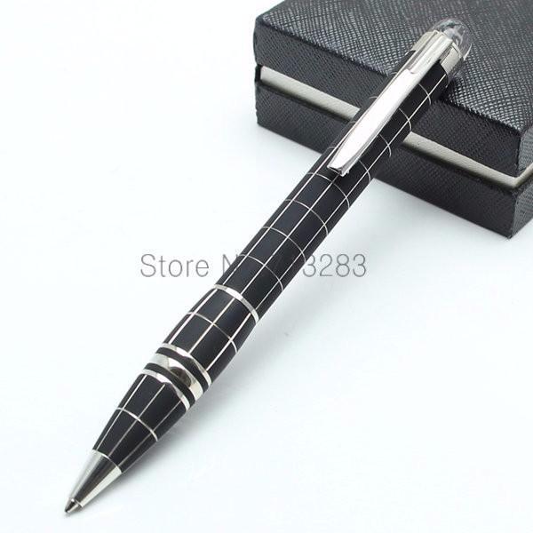 Ballpoint Pen style 1