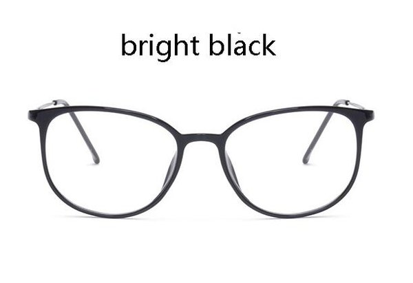 parlak siyah