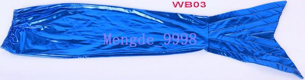 WB03-Blue