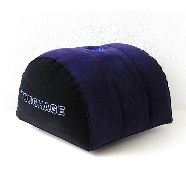 Надувная подушка для секса
