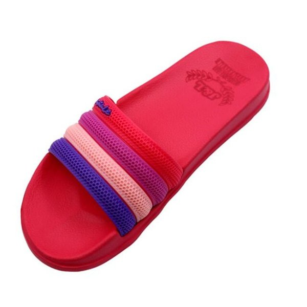1-5 Spring Summer Girls Sandals Kids Shoes Children's Sandals For Girls Princess Cut-outs Rhinestone PU Leather