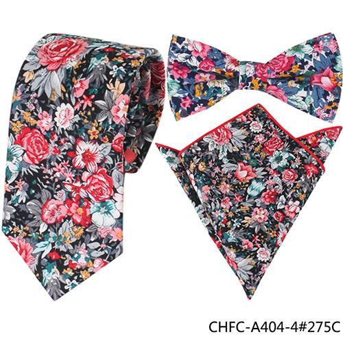 CHFC-A404-4#275C