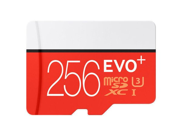 microSDXC UHS-I 633X Yüksek Performanslı Hafıza Kartı ve USB 3.0 Okuyucu 2 -Pack