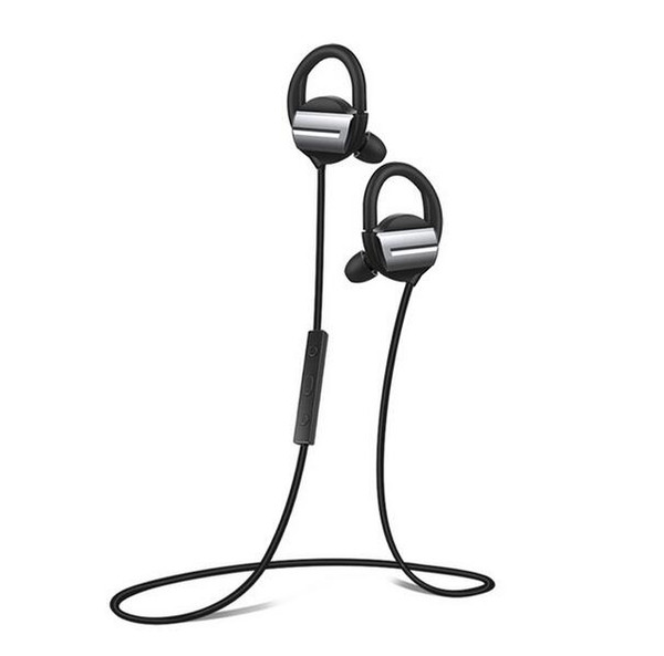 ZEALOT H3 Bluetooth Headphones V4.1 Wireless Sports Earpiece Stereo In-Ear Sweatproof Headset for iPhone Plus and Android Phones