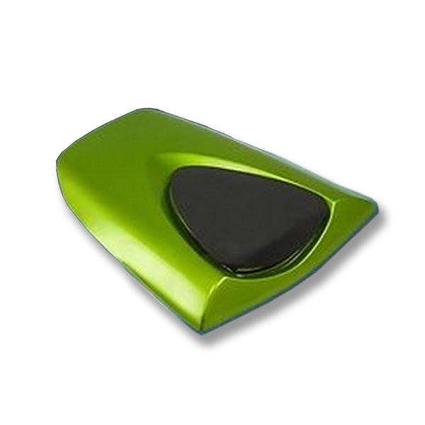 Rear Seat Cover Cowl Solo For HONDA CBR 600RR 2007-2012 CBR600RR