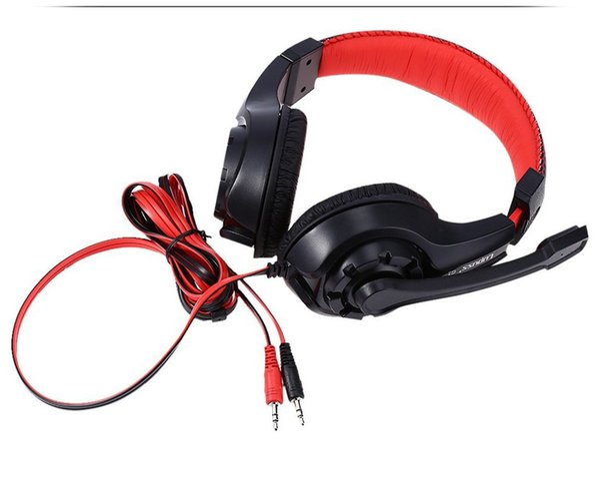 Bluetooth headphones mic sport - bluetooth headphones ps4 with mic