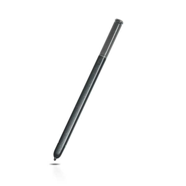 New Replacement Touch Stylus S Pen For Samsung Galaxy Note 3 Touch Pen Stylus Pen