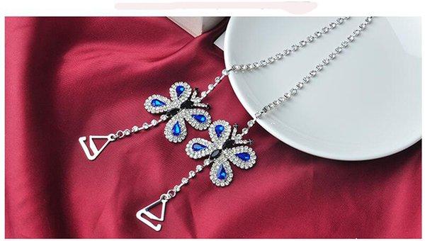 Diamante farfalla