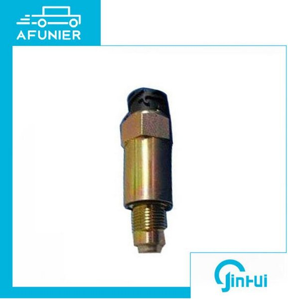 top popular 12 months quality guarantee Odometer speed sensor for Volvo 4 plug OE No.20583477 20410321 20498094 20514417 20720686 2021