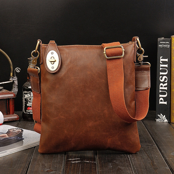 top popular mens briefcase bag designer bags famous brand bags genuine leather shoulder bags designer handbags women messenger bags fashion bags 2020