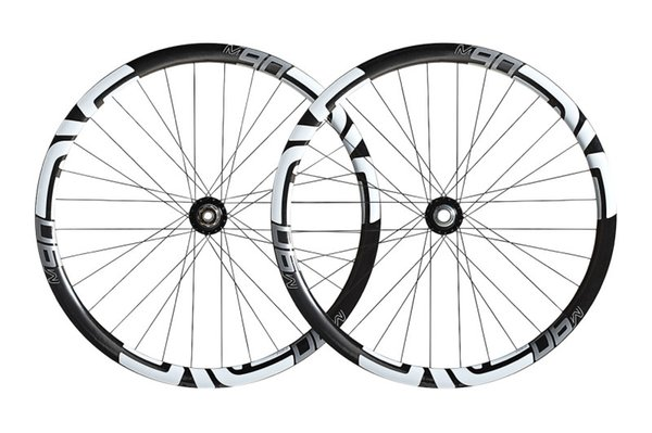 Carbon MTB Wheels Lefty 27.5er 29er carbon wheels 35mm wideth Hookless full carbon fiber Cycling MTB Wheelset Mountain bicycle wheelset