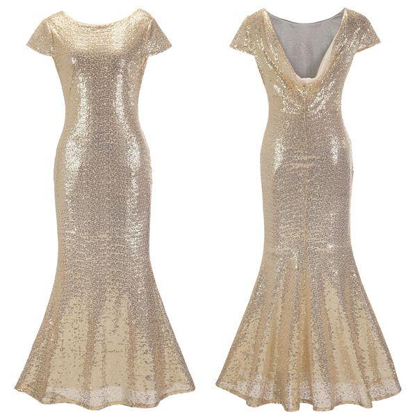 Ziemlich Rosa Rose Prom Kleid Galerie - Brautkleider Ideen ...