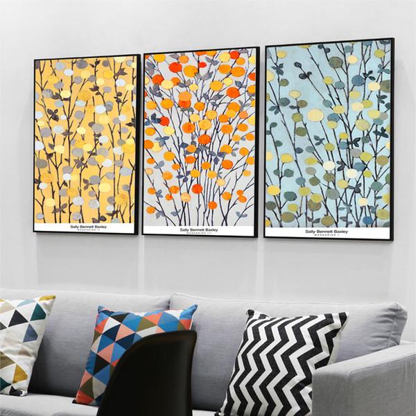 Acheter 3 Peintures Pour Les Foules De La Décoration De La Maison Peinture Murale Art Peinture Mode Murale Toile Impression Affiche Taille 40 Cm X 50