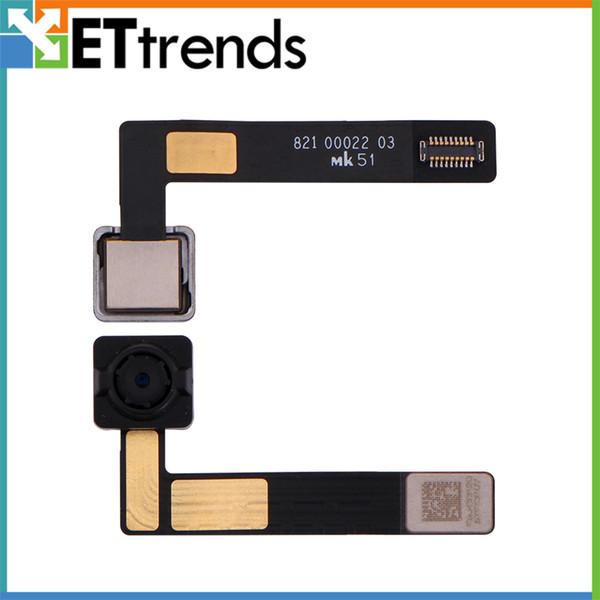 Original New Front Camera for iPad Air 2 Small Camera Repair Parts DHL Free Shipping AD1386