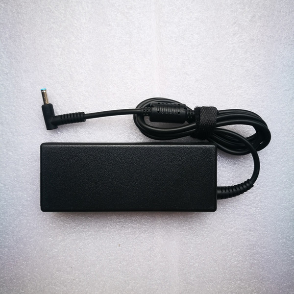 best selling 19.5V 4.62A 90W 4.5x3.0mm Power Supply AC Adapter Laptop Charger for HP Envy 17-j106tx For HP Pavilion 15 15-e029TX