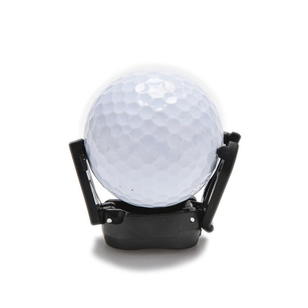 Wholesale- 1Pc New Grip Golf Ball Pick Up For Putter Open Pitch and Retriever Tool Golf Accessories Golf Training Aids