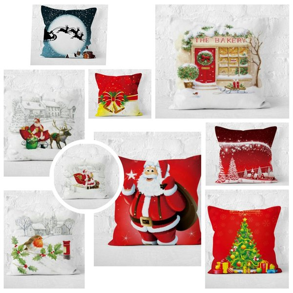 s best outdoor snowman decorative indoor cold pillow stuff pillows outside christmas images it pinterest on