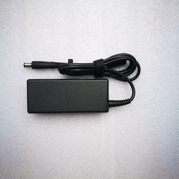 AC Adapter Power Supply Charger 18.5V 3.5A 65W for HP Pavilion G6 G56 CQ60 DV6 G50 G60 G61 G62 G70 G71 G72 2133 2533t 530 510 2230s