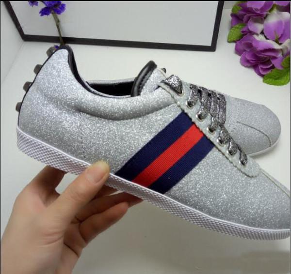 Marca de cuero genuino de las mujeres de los hombres Pisos de gamuza Italia Moda ocio plegables Zapatos de conducción Mocasines de los hombres Mocasines para hombres Zapatos para caminar