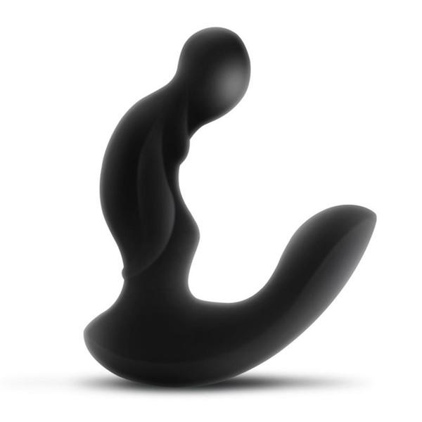 amante della prostata massaggiatore