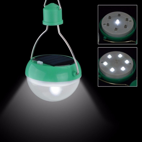 Online Cheap Wholesale Portable Solar Emergeny Night Light ...