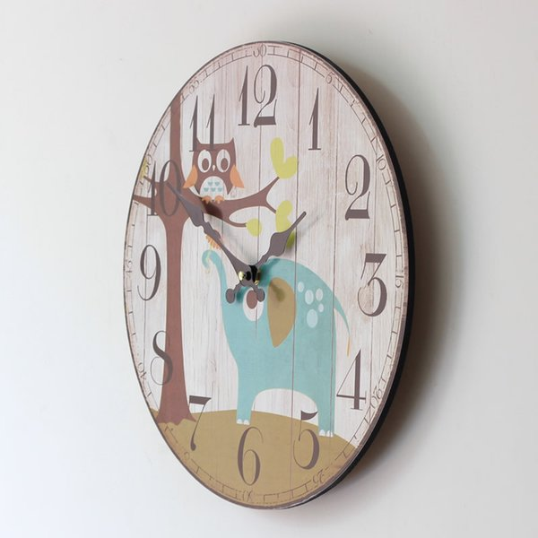 Unique Wall Clocks For Sale Unique Ideas Metal Wall Clock