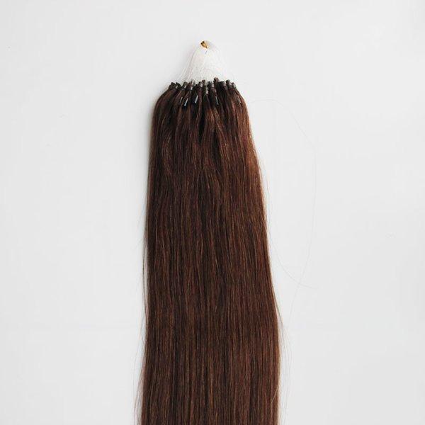 4. Koyu Kahverengi