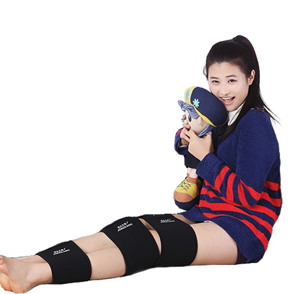 O form X form Legs Correction Belt Bowleg Correct Band posture corrector Charming Long Leg Belt