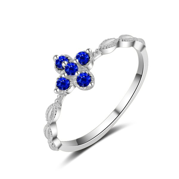 Antique Wedding Rings Women Coupons And Promotions Get