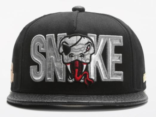 CAYLER & SON Hats New lightning hand Snapback Caps Men Snapback Cap Cheap snapbacks Sports Fashion Caps brand hip hip street hat cap