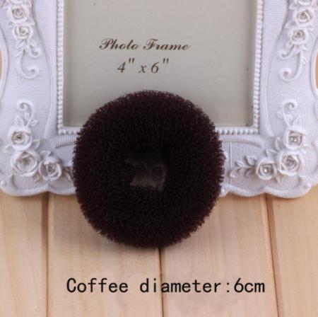 커피 6cm