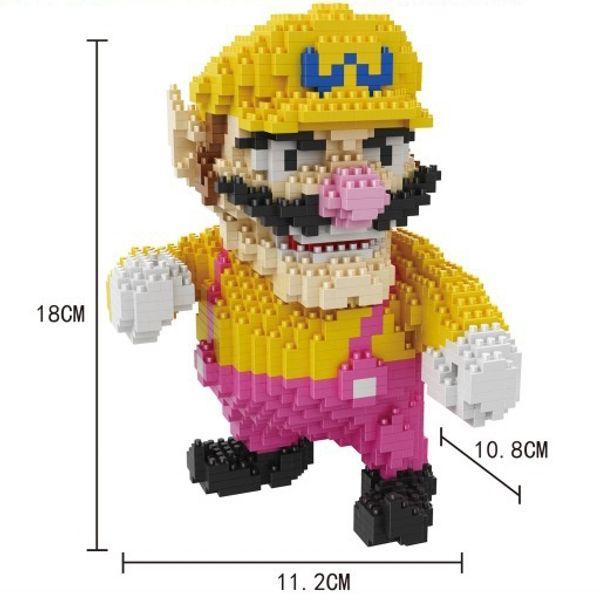 16022