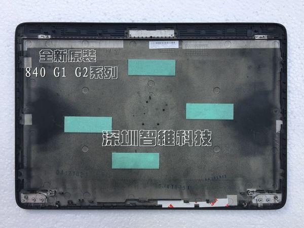 "NEW for HP EliteBook 840 740 745 G1 G2 LCD Back Cover Lid 14/"" 779682-001"