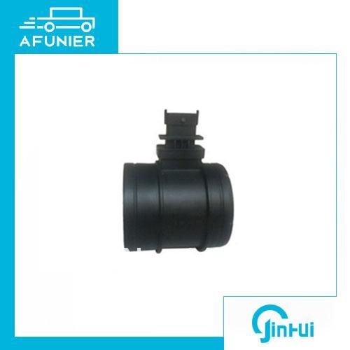 12 Monate Qualitätsgarantie Auto Motor Zündanlage Teile Luftmassenmesser für Great Wall Hover OE NO.:0281002900