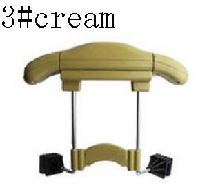 3 # crème