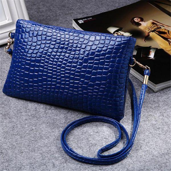 Hot Sale Shoulder Bags Women New Famous Brands Tide Ladies Small Bag Messenger Mini Bags Shoulder Cross Body Package Coin Girl Handbag