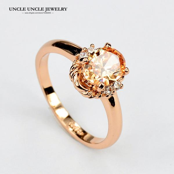 Birthday Gift Gold Ring Coupons Promo Codes Deals 2019 Get